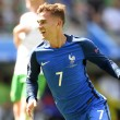 Francia-Irlanda 2-1. Video gol highlights, foto e pagelle_4