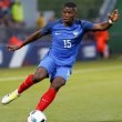 Francia-Irlanda diretta. Formazioni ufficiali - video gol highlights_2