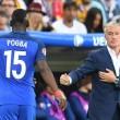 Francia-Irlanda, diretta live ottavi Euro 2016 su Blitz. Formazioni_1