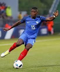 Francia-Irlanda, diretta live ottavi Euro 2016 su Blitz. Formazioni_4