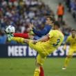 Euro 2016 Francia-Romania