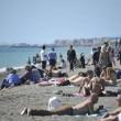 Lazio: le spiagge inquinate dove non fare il bagno