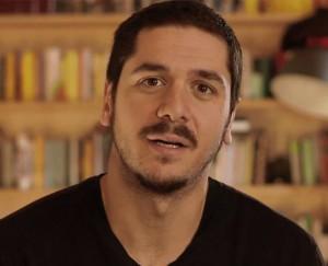Edison, Innovation week: ospite il regista Gabriele Mainetti