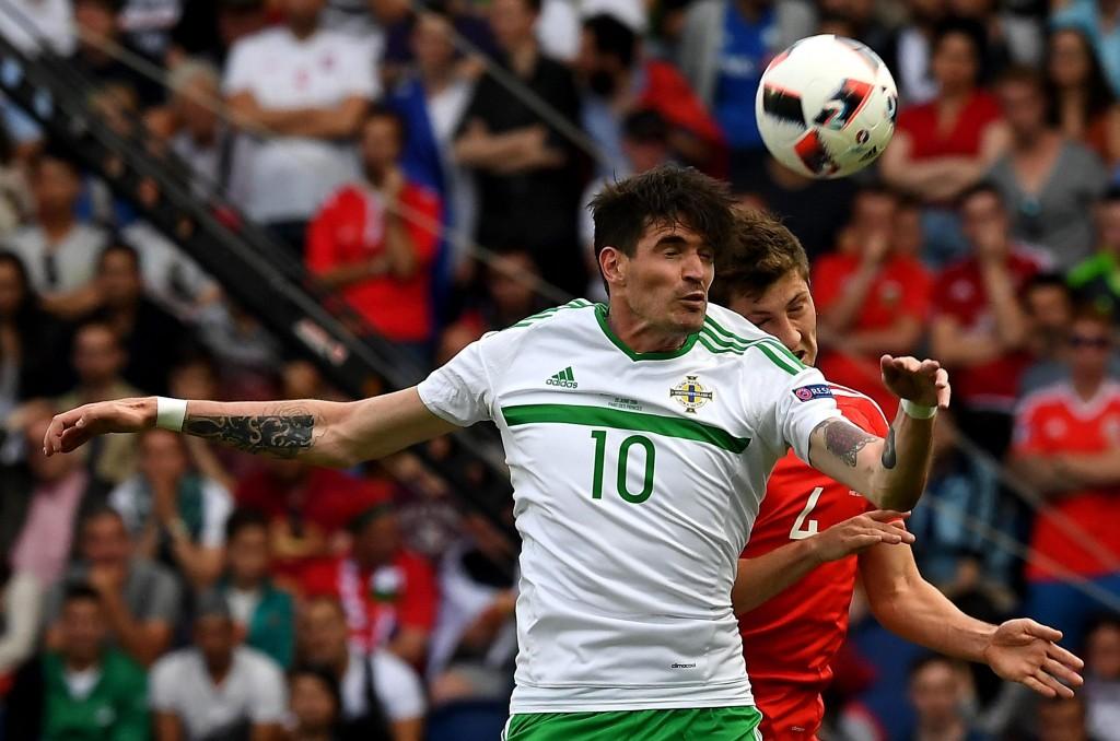 Galles-Irlanda del nord 1-0 video gol highlights foto pagelle_10