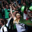 Galles-Irlanda del nord 1-0 video gol highlights foto pagelle_8