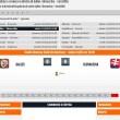 Galles-Slovacchia, diretta live Sportal Euro 2016 su Blitz