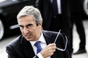 Italia terra di nessuno? Gasparri: Portano migranti da Creta