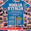 gazzetta_dello_sport19