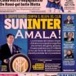 gazzetta_dello_sport2