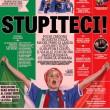 gazzetta_dello_sport5