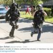 Germania: uomo spara in un cinema e fa decine feriti. Ucciso2