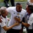 Germania-Slovacchia 3-0. Video gol highlights, foto e pagelle_3