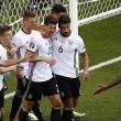 Germania-Slovacchia 3-0. Video gol highlights, foto e pagelle_4
