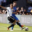 Germania-Slovacchia 3-0. Video gol highlights, foto e pagelle_6