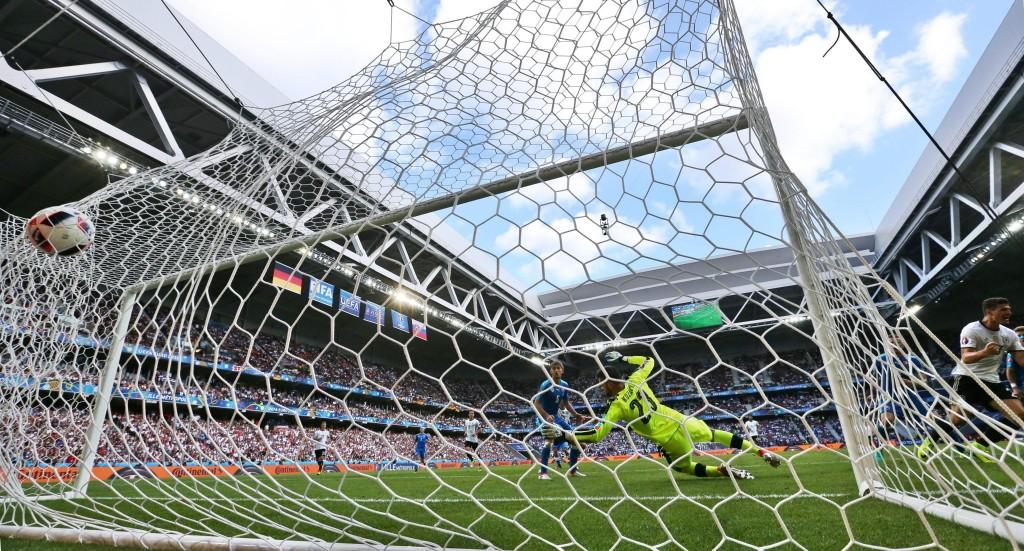 Germania-Slovacchia 3-0. Video gol highlights, foto e pagelle_9
