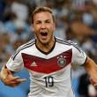 Germania-Ucraina diretta. Formazioni ufficiali e video gol highlights