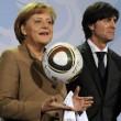 Germania-Ucraina diretta. Formazioni ufficiali e video gol highlights_3