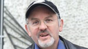 Gianfranco Bianco è morto, giornalista volto del Tg Rai Piemonte