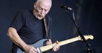 David Gilmour al Circo Massimo di Roma: info, trasporti e strade chiuse
