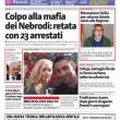 giornale_di_sicilia18