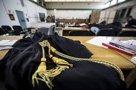 Giudice non scrive sentenza, esponenti della 'ndrangheta tornano liberi