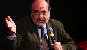 """Giornalisti aggrediti, Fnsi: """"Aggravante a chi minaccia diritto cronaca"""""""
