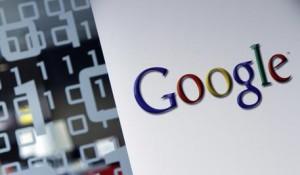 Accordo Google-Fieg: 12mln € in 3 anni per innovare stampa
