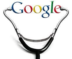 Guarda la versione ingrandita di Google diventa medico: cerchi sintomi e trovi...diagnosi