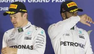 Formula 1 STREAMING LIVE: guarda il Gran Premio d'Austria