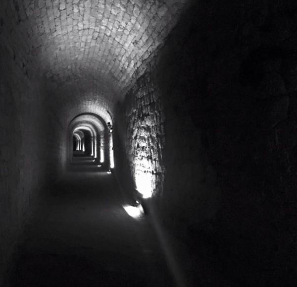 grotta di seianp