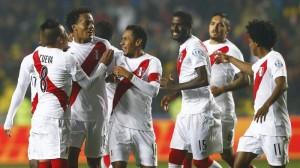 Haiti-Perù streaming-diretta tv: dove vedere Coppa America