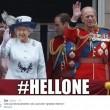 """Brexit, """"Hellone"""" alla Ue: il tormentone sul web FOTO"""