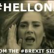 """Brexit, """"Hellone"""" alla Ue: il tormentone sul web FOTO 2"""