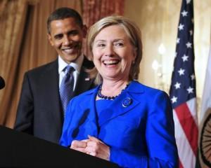 Hillary Clinton nei guai: donatore al Dipartimento Stato