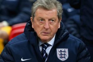 Euro 2016, Roy Hodgson si dimette dopo ko Inghilterra contro Islanda