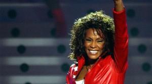 """Whitney Houston, Bobby Brown: """"Sarebbe ancora viva se..."""""""