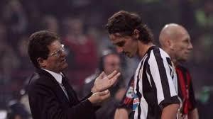 "Ibrahimovic a GQ: ""Colpii Zebina, Capello disse bene così"""