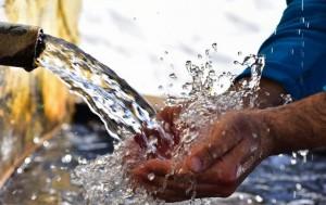 Acqua, creato filtro per purificare quella del mare a basso costo