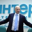 Marsiglia, parlamentare russo a Ultras: Continuate a picchiare, fate bene