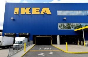 """Ikea ritira frigorifero Frostfri: """"Rischio scossa elettrica"""""""