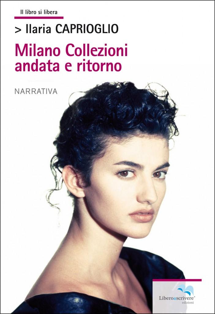 Ilaria Caprioglio, sindaco di Savona con un passato da modella FOTO