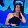 Euro 2016: Ilaria D'Amico torna su Sky. Con lei Diletta Leotta e...