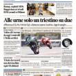 ilpiccolo_trieste1