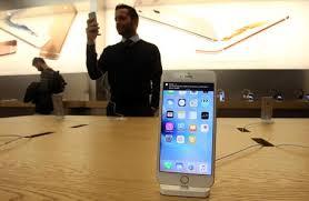 Apple vs Google: iMessage in arrivo anche per smartphone Android?