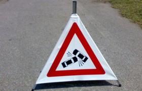 Padova, guida ubriaca e uccide una donna: arrestata per omicidio stradale