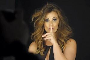 """Vanessa Incontrada è incinta: """"Chi"""" lancia il gossip"""