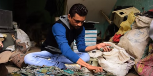 YOUTUBE India, il mercato elettronico più grande del Paese