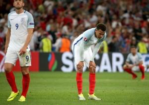Inghilterra-Galles, diretta. Formazioni ufficiali e video gol highlights