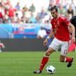 Inghilterra-Galles, diretta streaming - in tv: dove vedere_1