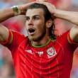Inghilterra-Galles, diretta. Formazioni ufficiali e video gol highlights_2